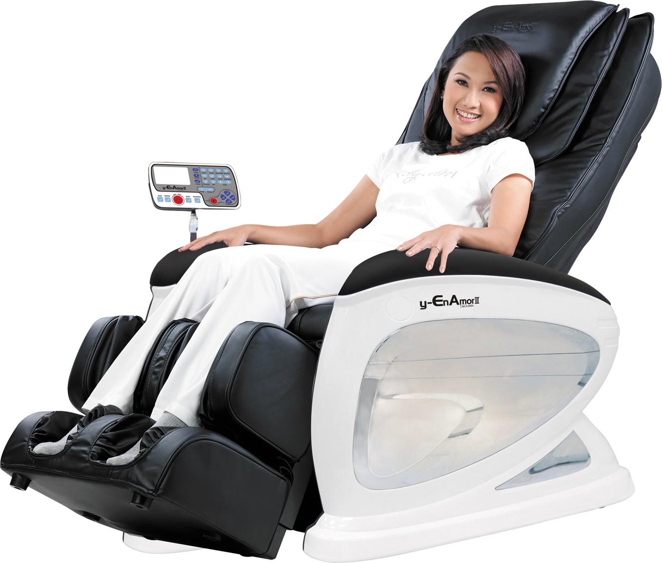 Massage chair 39 s blog massage chair 39 s news updates for Chair massage